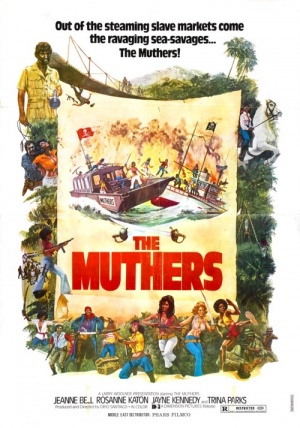 The muthers-poster.jpg