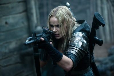 Image result for Abbie Cornish