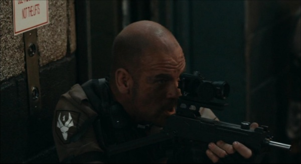 District 9 - Internet Movie Firearms Database - Guns in Movies, TV