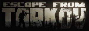 Escape from Tarkov logo 1.jpg