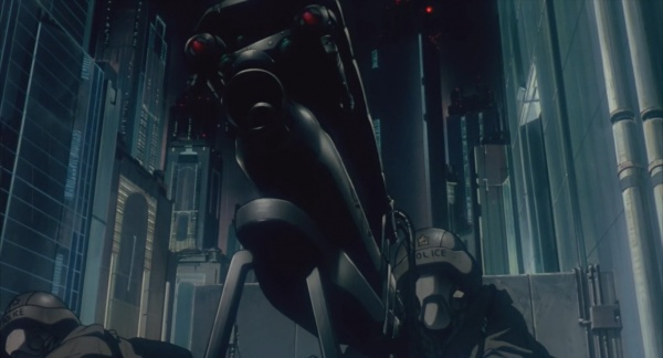 Ghost in the Shell 3.jpg