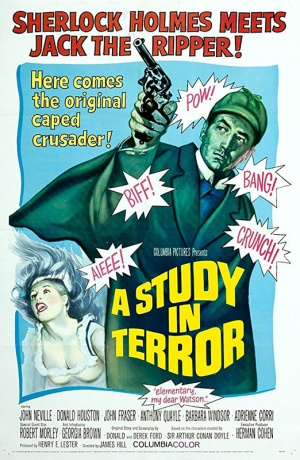 A Study in Terror-Poster.jpg