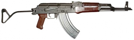 east german km 87