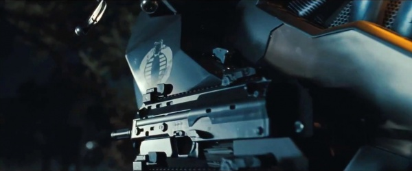 G.I. Joe Retaliation Trailer 2 (1).jpg