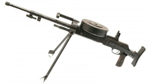 DT Machine Gun on Bipod.jpg