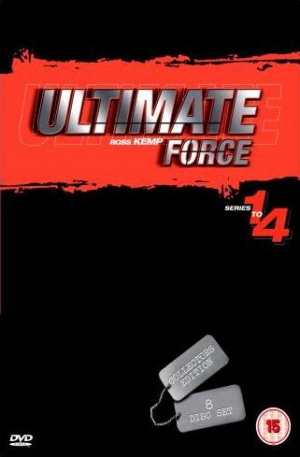 UF box set cover.jpg