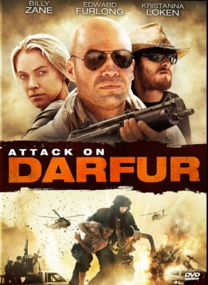 Attack on darfur, the movie info, the story | ways of making.
