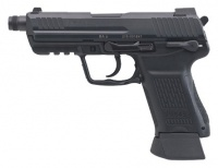HK45C with Threaded Barrel.jpg