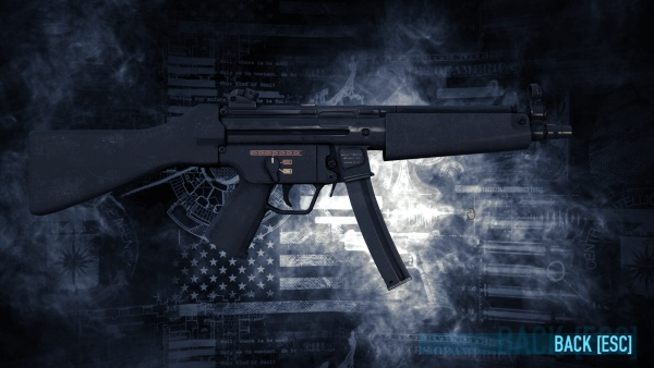MP5A4 PD2 new right.jpg