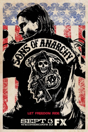 Sons of Anarchy PosterA.jpg