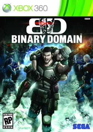 Binary-Domain-Cover.jpg
