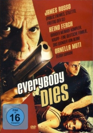 EverybDies-DVD.jpg