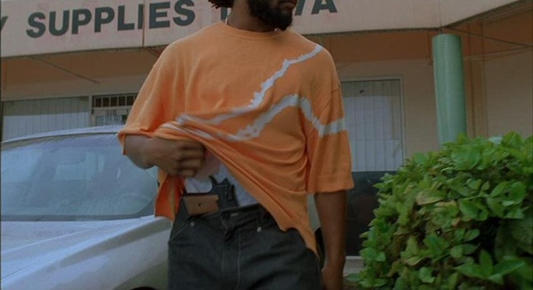 shottas internet movie firearms database guns in