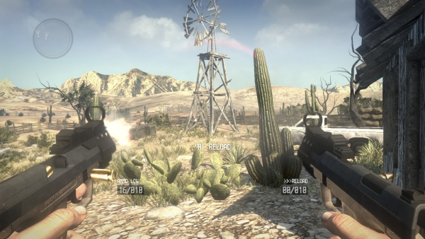 call of juarez the cartel ubisoft game launcher stopped working