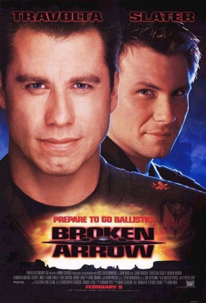 Broken Arrow Poster.jpg