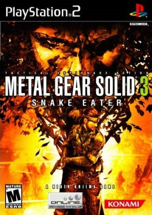 Metal Gear Solid 3 Cover.jpg