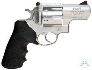 In Time - Internet Movie Firearms Database - Guns in Movies