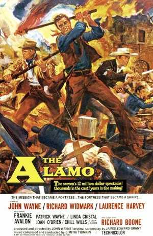 TheAlamo1960Cover.jpg