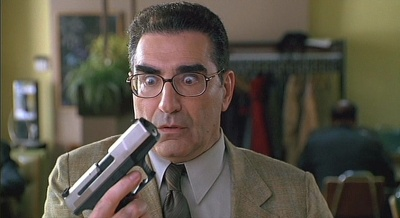 eugene levy samuel l jacksoneugene levy family, eugene levy gif, eugene levy death, eugene levy seth meyers, eugene levy filmography, eugene levy 1999, eugene levy and steve martin, eugene levy son, eugene levy movies, eugene levy net worth, eugene levy wiki, eugene levy young, eugene levy american pie, eugene levy samuel l jackson, eugene levy vacation, eugene levy wikipedia, eugene levy actor, eugene levy daughter, eugene levy eyebrows, eugene levy new show