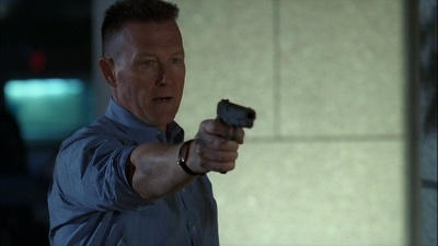 Robert Patrick Internet Movie Firearms Database Guns