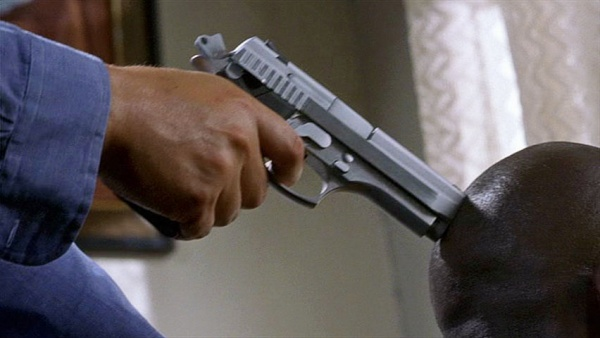 Us Marshals Internet Movie Firearms Database Guns In Movies
