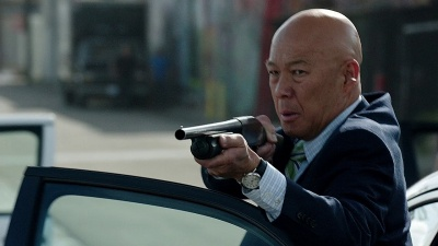 michael paul chan movies and tv shows