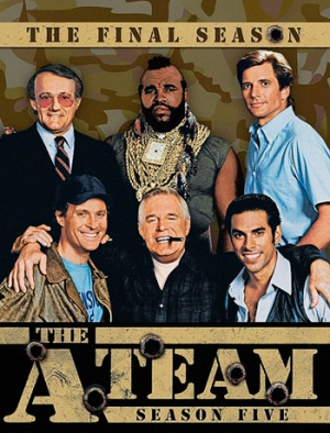 The-A-Team-dvd.jpg