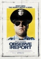 422px-Observe and report.jpg