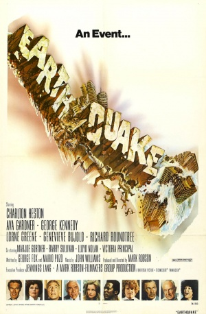 Earthquake-poster.jpg