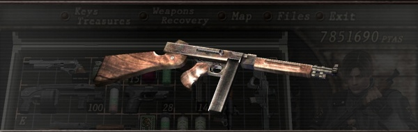 [RESUELTO] Chicago Typewriter original 600px-RE4thompsonright