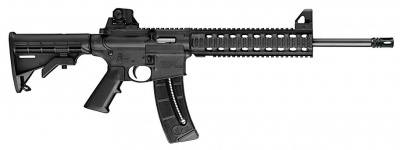 SmithWesson MP15-22.jpg