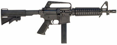 Signature & Avatar Request Thread - Page 15 400px-Colt-9mm--SMG