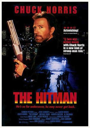 the hitman 1991 dvd pdm watch action movies free online gputorrent. Black Bedroom Furniture Sets. Home Design Ideas