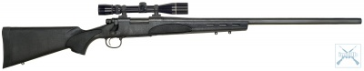 Remington700SPS 308.jpg