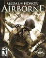 1189562431 medal of honor airborne cover gross.jpg