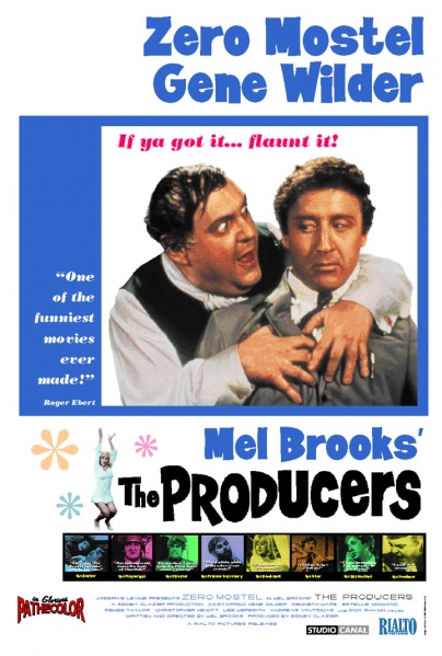 File:Producers68Poster.jpg