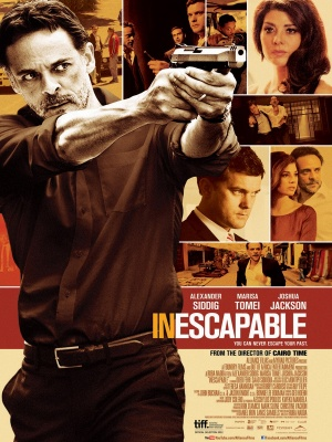 Inescapable-poster.jpg