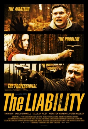 TheLiability-Cover.jpg