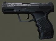 7.62Walther P99.jpg
