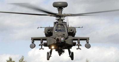 Apache Helicopter.jpg