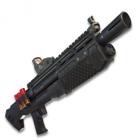 Where Are The Spas In Fortnite Fortnite Internet Movie Firearms Database Guns In Movies Tv And Video Games