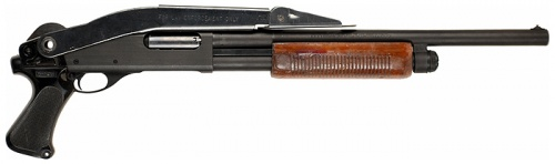 Remington870PoliceFolded.jpg