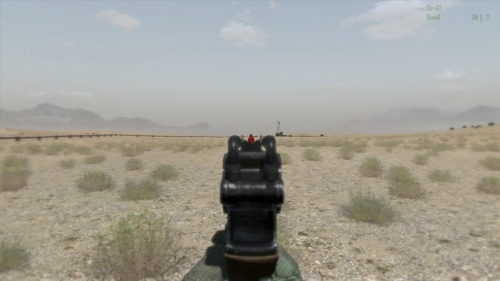 ArmA2OA Vz61 sight.jpg