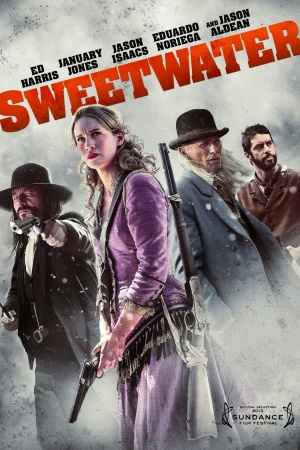 Sweetwater-poster.jpg