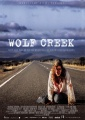 936full-wolf-creek-poster.jpg