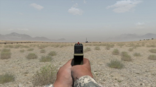 ArmA2OA G17 sight.jpg