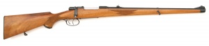BRNO Model 22F-rifle.jpg