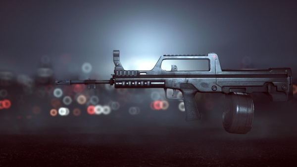 Bf4 hd Norinco QBB-95 menu.jpg
