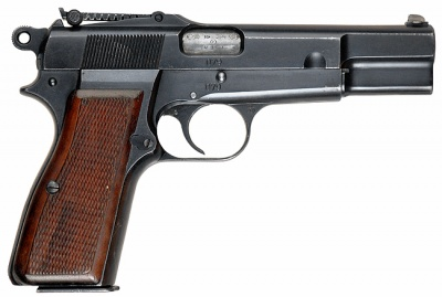Browning-HP-P35.jpg