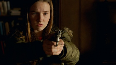 Kaitlyn Dever movies and tv shows